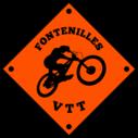 Fontenilles VTT